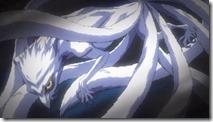 Ushio to Tora - 13 -26