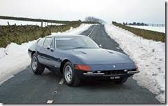 1972-ferrari-365-gtb-4-daytona-coupe_2332_587_368_90