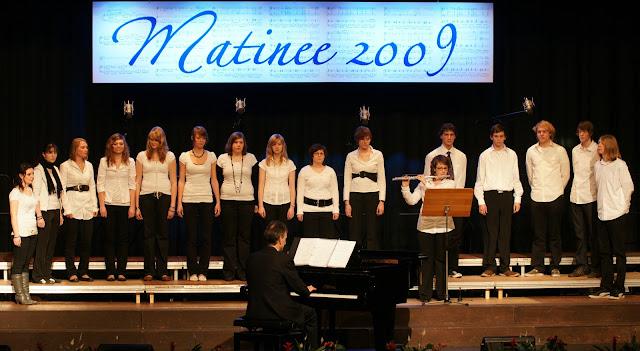 Matinee_2009_061.JPG