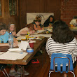 camp discovery - Tuesday 264.JPG