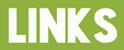 links_thumb2_thumb[1]