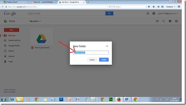 gmail-newfolder