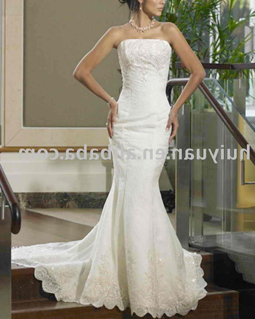 Buy semmi formal wedding dress
