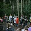 camp discovery - Wednesday 312.JPG