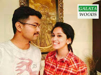 Vijay 59 Movie Shooting Completed, Ready For Release