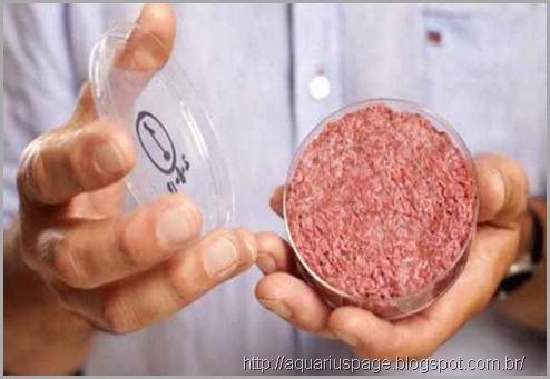 carne-humana-no-McDonald