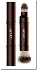 Hourglass makeup brushes