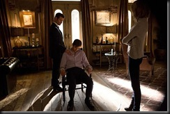 the-originals-season-3-the-other-girl-in-new-orleans-photos-5