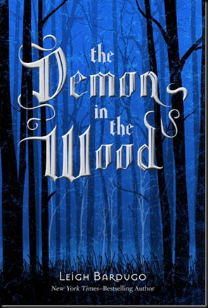 the-demon-in-the-wood