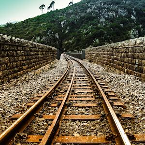 corse railway 4.jpg