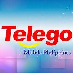 Telego Mobile Philippines photos, images