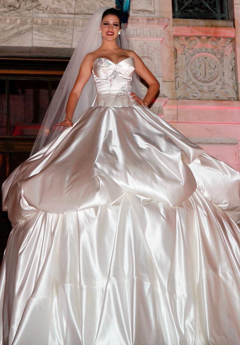 Pacitti\'s blog: Khloe Kardashian Wedding Ring
