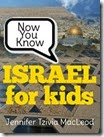 Israel4Kids