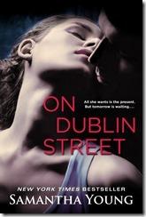 On-Dublin-Street-13