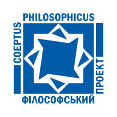 Philosophical Project Foundation