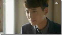 [Falling.In.Love.With.Soon.Jung.E12.mkv_20150513_142104.898_thumb%255B2%255D.jpg]