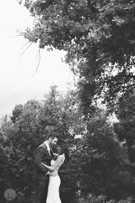 Ana and Dylan wedding Molenvliet Stellenbosch South Africa shot by dna photographers 0108.jpg