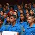 Com capacitação de jovens, Mais Futuro começa nesta segunda