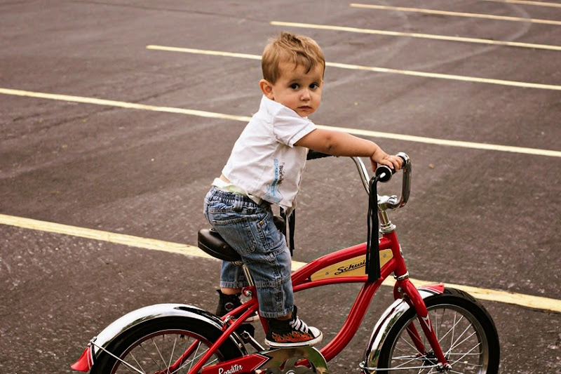 biketrailer1