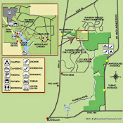 Rainbow Springs Park map.jpg