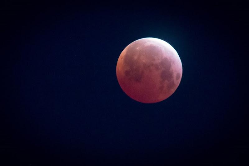 Lunar Eclipse IMG_1408