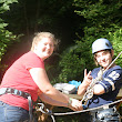 camp discovery 2012 997.JPG