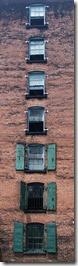 Lexington KY and Frankfort KY 040