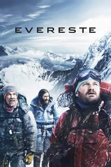 Baixar Filme Evereste (2015) Dublado Torrent Grátis