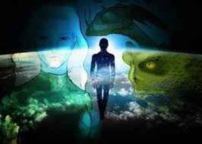 alienigenas maléficos e beneficos
