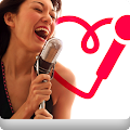 App Red Karaoke for Android TV APK for Kindle