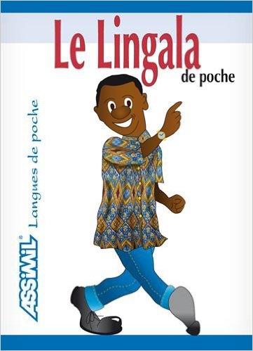 Le Lingala un exemple dintégration culturelle réussie
