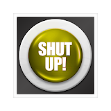 How to download Shut Up Button for laptop