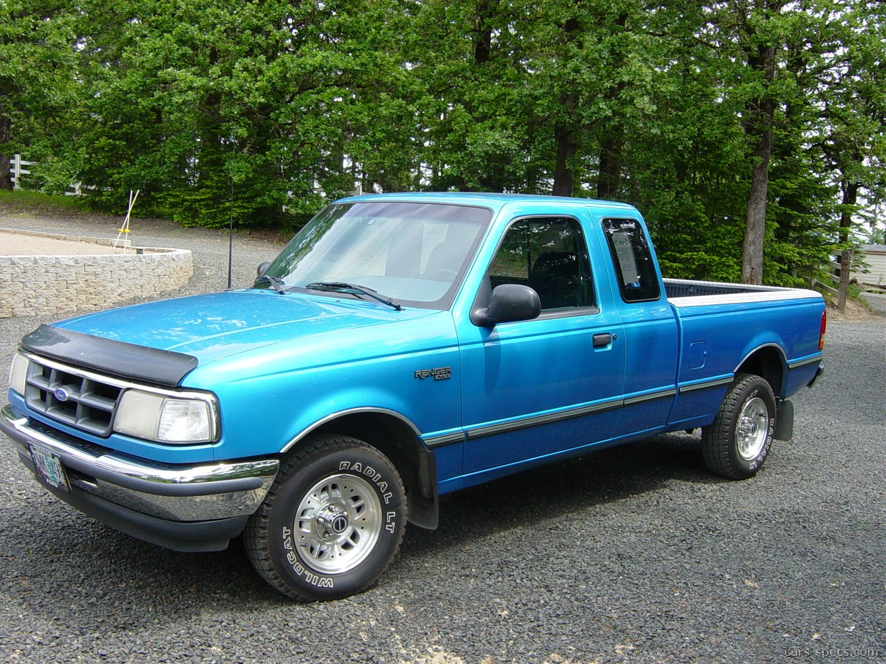 94 ford ranger radio wiring diagram wirdig 95 ford ranger radio wiring diagram wiring amp engine diagram