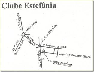 Mapa_Clube_Estefania