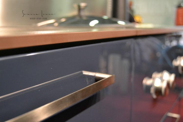Dettaglio_maniglia_cucina_bonazzi_design