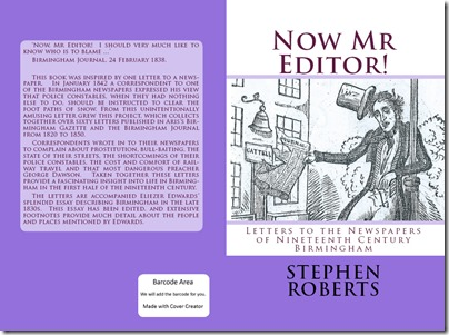 BookCoverPreview3