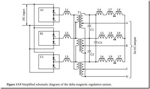 Uninterruptible Power Systems-0231