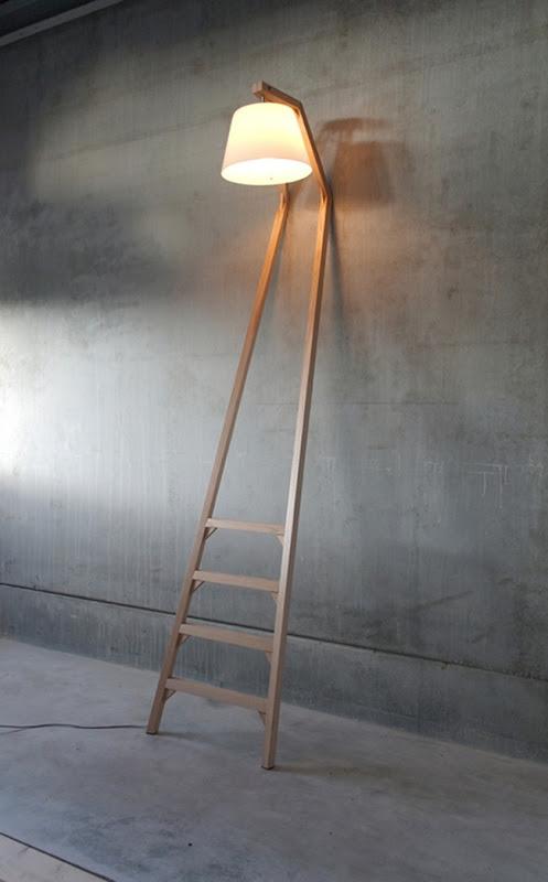 Elke_van_den_Hoogen_light