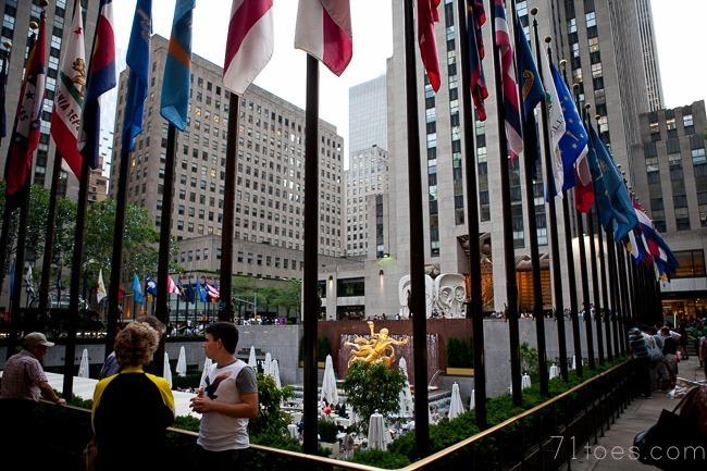2015-05-29 NYC 109384