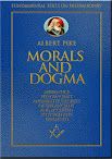 Morals And Dogma