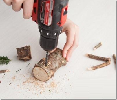 manualudades navidad corcho u maderas (2)