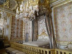 2015.07.03-064 chambre de la reine