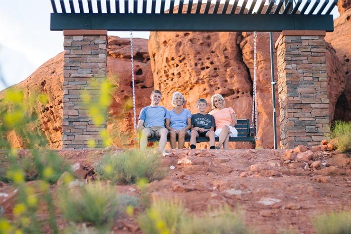 Red Hills Desert Garden (16)