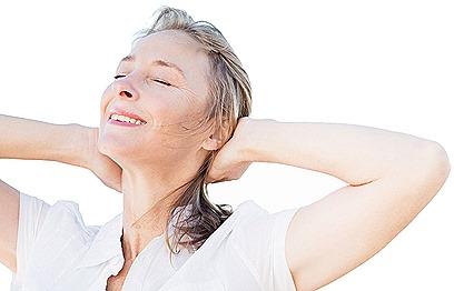 pemf electromagnetic healing