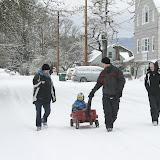 WaCo Snow 004.jpg