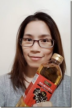 GENHAO日本玄米油-8