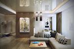 http://hogaresfrescos.blogspot.com/2012/07/disenos-modernos-de-modestas.html