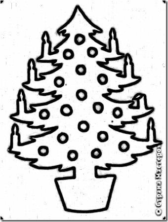 navidad arte recortado (6)_6