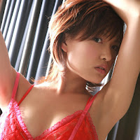 [DGC] 2007.09 - No.478 - Erisa Nakayama (中山エリサ) 039.jpg