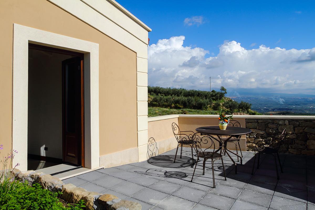 Maison de vacances Dimora Centuripe (1743631), Centuripe, Enna, Sicile, Italie, image 9
